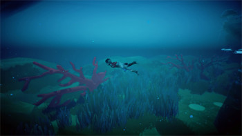 Screenshot9 - RiME