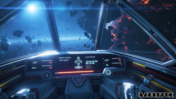 Screenshot15 - EVERSPACE
