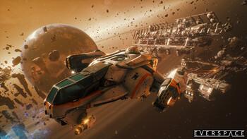 Screenshot16 - EVERSPACE
