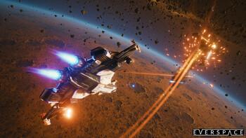 Screenshot18 - EVERSPACE