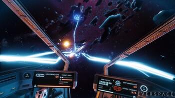 Screenshot2 - EVERSPACE - Encounters