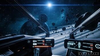 Screenshot8 - EVERSPACE - Encounters