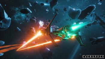 Screenshot11 - EVERSPACE (GOG)