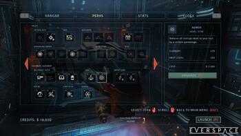 Screenshot6 - EVERSPACE (GOG)