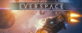 EVERSPACE (GOG)
