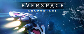 EVERSPACE - Encounters (GOG)