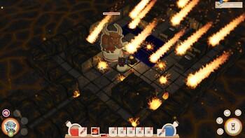 Screenshot5 - Rezrog