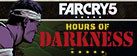 Far Cry 5 - Hours of Darkness