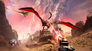 Screenshot4 - Far Cry 5 - Lost On Mars