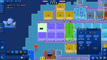 Screenshot3 - Blueprint Tycoon