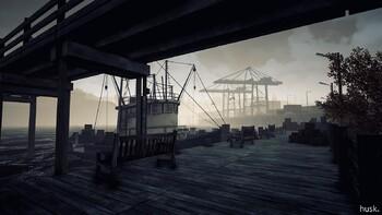 Screenshot10 - Husk