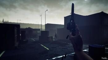 Screenshot13 - Husk