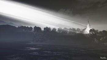 Screenshot3 - Husk