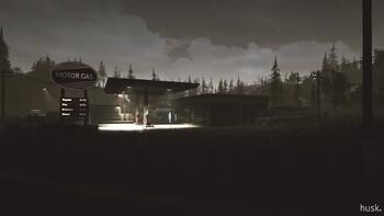 Screenshot4 - Husk