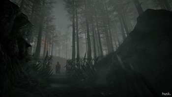 Screenshot7 - Husk