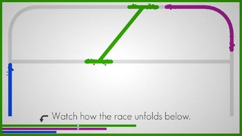 Screenshot4 - Lines