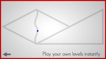 Screenshot5 - Lines
