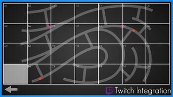 Screenshot7 - Lines