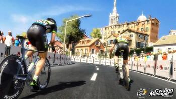 Screenshot2 - Pro Cycling Manager 2017