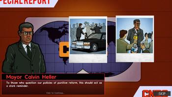 Screenshot14 - Prison Architect - Aficionado Edition