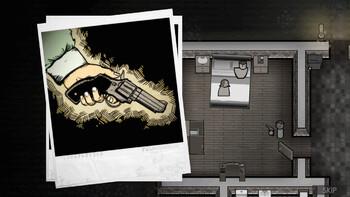 Screenshot7 - Prison Architect - Aficionado Edition