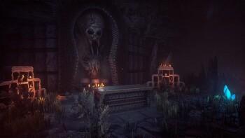 Screenshot6 - Conarium