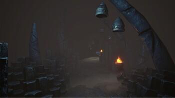 Screenshot11 - Conarium