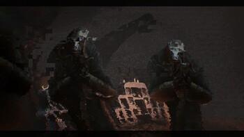 Screenshot12 - Conarium