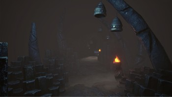 Screenshot7 - Conarium