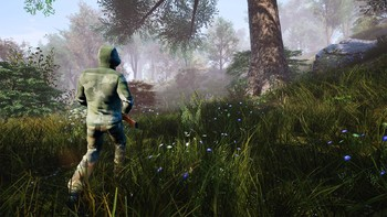 Screenshot12 - Hunting Simulator
