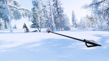 Screenshot4 - Hunting Simulator