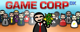 Game Corp DX