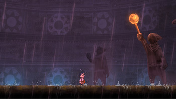 Screenshot11 - Teslagrad