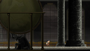 Screenshot12 - Teslagrad