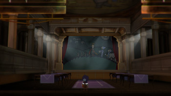Screenshot14 - Teslagrad