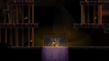 Screenshot1 - Teslagrad