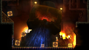 Screenshot2 - Teslagrad