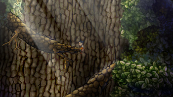 Screenshot7 - Teslagrad