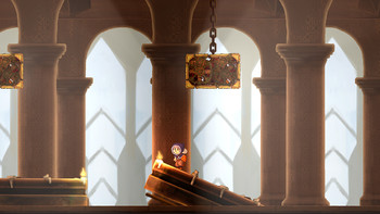 Screenshot8 - Teslagrad