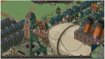 Screenshot6 - Lethis - Path of Progress