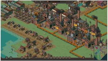 Screenshot7 - Lethis - Path of Progress