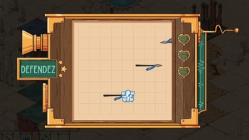 Screenshot6 - Lethis - Daring Discoverers