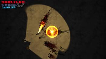 Screenshot2 - Survivor Squad: Gauntlets
