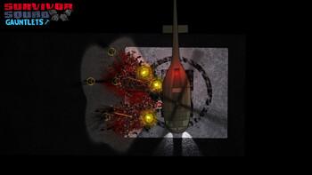 Screenshot4 - Survivor Squad: Gauntlets