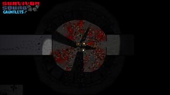 Screenshot7 - Survivor Squad: Gauntlets