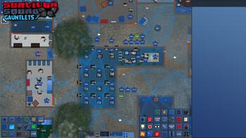 Screenshot8 - Survivor Squad: Gauntlets