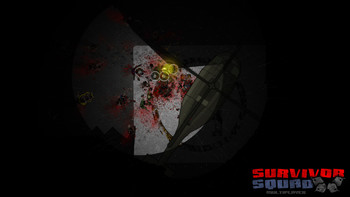 Screenshot4 - Survivor Squad