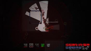 Screenshot6 - Survivor Squad
