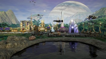Screenshot8 - Aven Colony