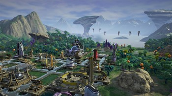 Screenshot6 - Aven Colony